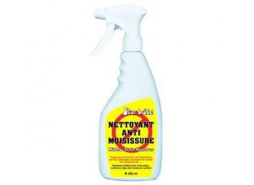 NETTOYANT ANTI-MOISISSURE 590ML