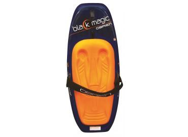 KNEE BOARD BLACK MAGIC