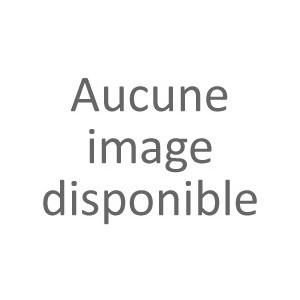Bateaux Jeanneau - Sur commande
