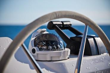 Les formalités lors d'un achat de bateau d'occasion