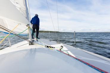 Réussir son permis bateau: nos conseils