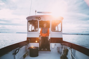 Acheter un bateau d'occasion : les bons conseils à connaître