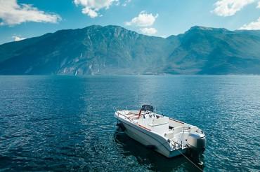 Entretien de moteur de bateau : faites-nous confiance !