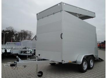 ANSSEMS GTT 2500 VT4 301x151x188