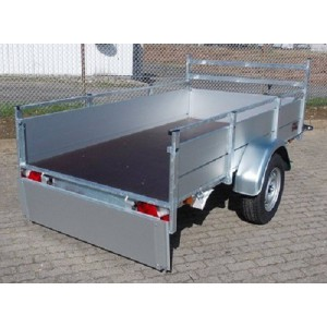 ANSSEMS BSX 1000 205 x 120