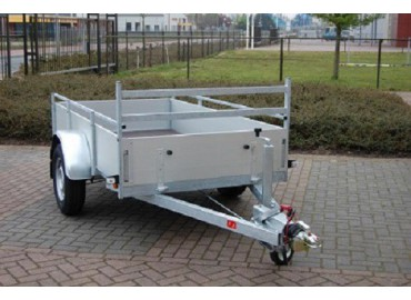ANSSEMS BSX 1350 205 x 120