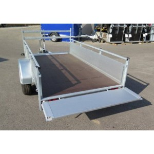 ANSSEMS BSX 1400 205 x 120